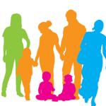 logo-comite-des-familles