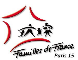 logo_FDF_gd-format_RVB_mod300
