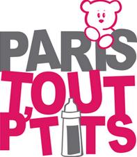 logo_toutpetit